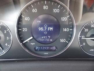 2007 Mercedes-Benz CLK350   city Virginia  Select Automotive (VA)  in Virginia Beach, Virginia