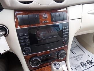 2007 Mercedes-Benz CLK350 Virginia Beach , Virginia 19