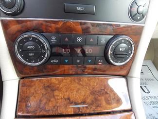 2007 Mercedes-Benz CLK350 Virginia Beach , Virginia 20