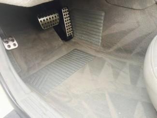 2007 Mercedes-Benz CLK550 5.5L LINDON, UT 14