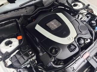 2007 Mercedes-Benz CLK550 5.5L LINDON, UT 27