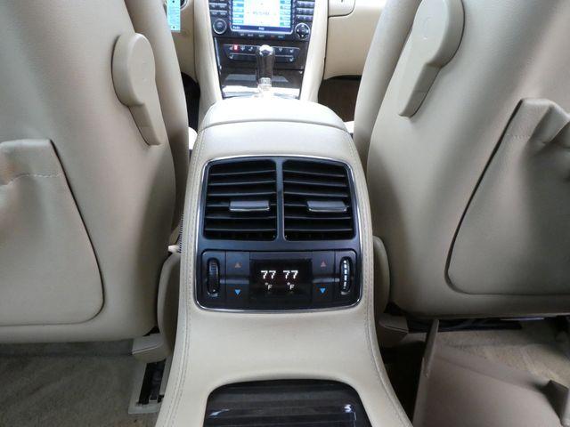 2007 Mercedes-Benz CLS550 5.5L Leesburg, Virginia 15