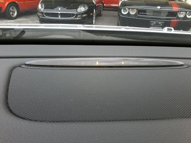 2007 Mercedes-Benz CLS550 5.5L San Antonio, Texas 28