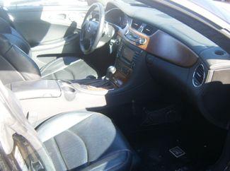 2007 Mercedes-Benz CLS63 6.3L AMG Los Angeles, CA 7