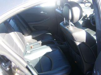 2007 Mercedes-Benz CLS63 6.3L AMG Los Angeles, CA 8