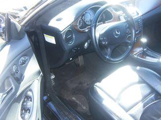 2007 Mercedes-Benz CLS63 6.3L AMG Los Angeles, CA 2