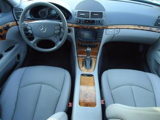 2007 Mercedes-Benz E350  3.5L Charlotte, North Carolina 24