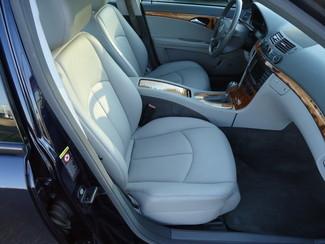 2007 Mercedes-Benz E350  3.5L Charlotte, North Carolina 25