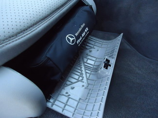 2007 Mercedes-Benz E350  3.5L Charlotte, North Carolina 28