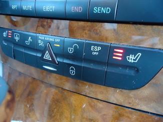 2007 Mercedes-Benz E350  3.5L Charlotte, North Carolina 33