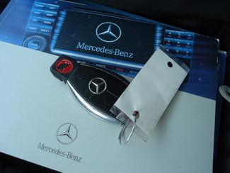 2007 Mercedes-Benz E350  3.5L Charlotte, North Carolina 38