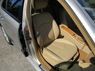 2007 Mercedes-Benz E350 3.5L Dania Beach, Florida 13