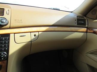 2007 Mercedes-Benz E350 3.5L Dania Beach, Florida 17
