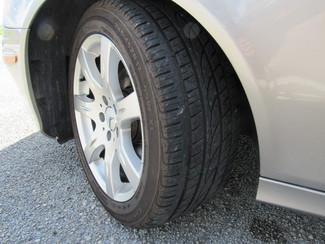 2007 Mercedes-Benz E350 3.5L Dania Beach, Florida 21