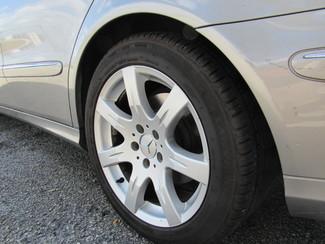 2007 Mercedes-Benz E350 3.5L Dania Beach, Florida 22