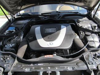 2007 Mercedes-Benz E350 3.5L Dania Beach, Florida 29