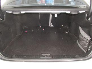2007 Mercedes-Benz E350 3.5L Gardena, California 11