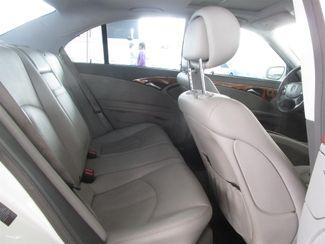 2007 Mercedes-Benz E350 3.5L Gardena, California 12