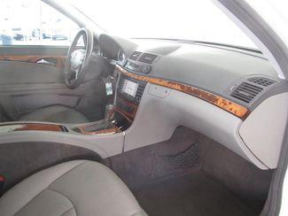 2007 Mercedes-Benz E350 3.5L Gardena, California 8