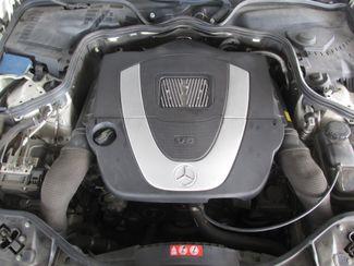 2007 Mercedes-Benz E350 3.5L Gardena, California 15
