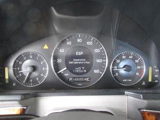 2007 Mercedes-Benz E350 3.5L Gardena, California 5