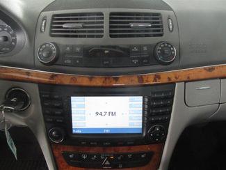 2007 Mercedes-Benz E350 3.5L Gardena, California 6