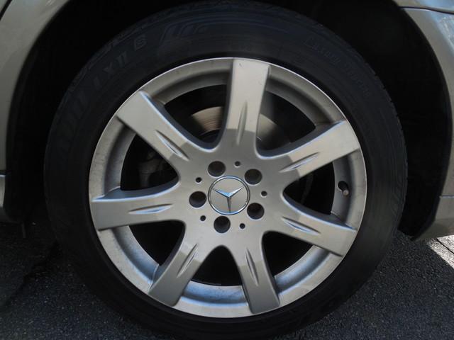 2007 Mercedes-Benz E350 3.5L Leesburg, Virginia 25