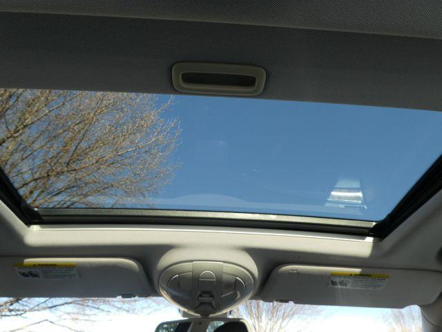 2007 Mercedes-Benz E350 3.5L Leesburg, Virginia 31