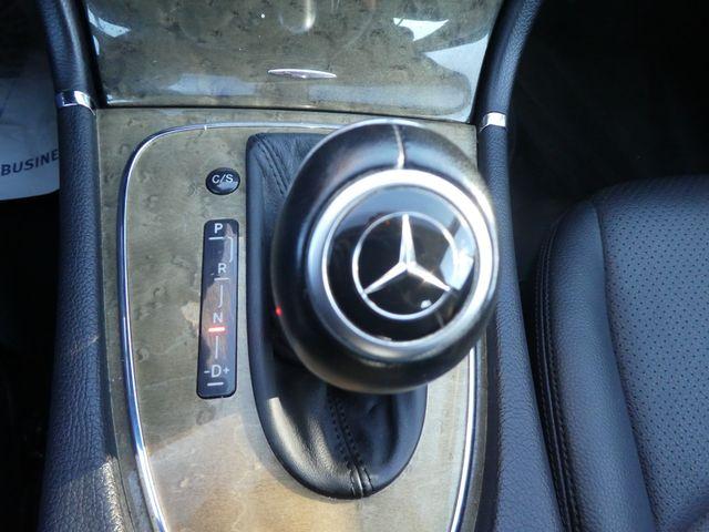 2007 Mercedes-Benz E350 3.5L Leesburg, Virginia 29