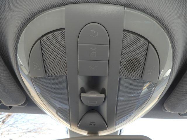 2007 Mercedes-Benz E350 3.5L Leesburg, Virginia 30