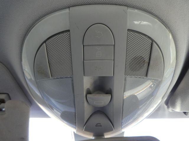 2007 Mercedes-Benz E350 3.5L Leesburg, Virginia 28