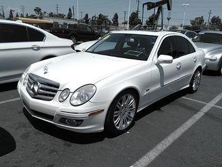 2007 Mercedes-Benz E350 3.5L LINDON, UT