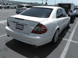 2007 Mercedes-Benz E350 3.5L LINDON, UT 1