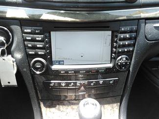 2007 Mercedes-Benz E350 3.5L LINDON, UT 2