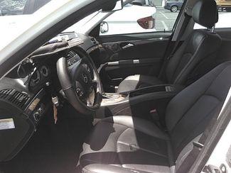 2007 Mercedes-Benz E350 3.5L LINDON, UT 3