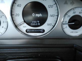 2007 Mercedes-Benz E350 3.5L LINDON, UT 4
