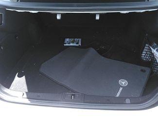 2007 Mercedes-Benz E350 3.5L LINDON, UT 5
