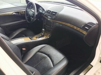 2007 Mercedes-Benz E350 3.5L LINDON, UT 18