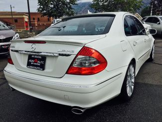 2007 Mercedes-Benz E350 3.5L LINDON, UT 9