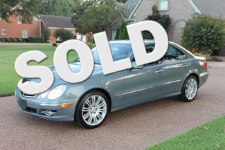2007 Mercedes-Benz E350 in Marion,, Arkansas