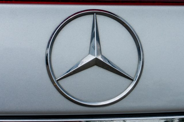 2007 Mercedes-Benz E350 3.5L Reseda, CA 50