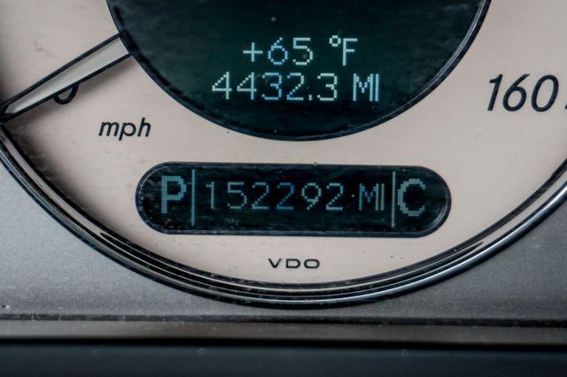 2007 Mercedes-Benz E350 3.5L Reseda, CA 16
