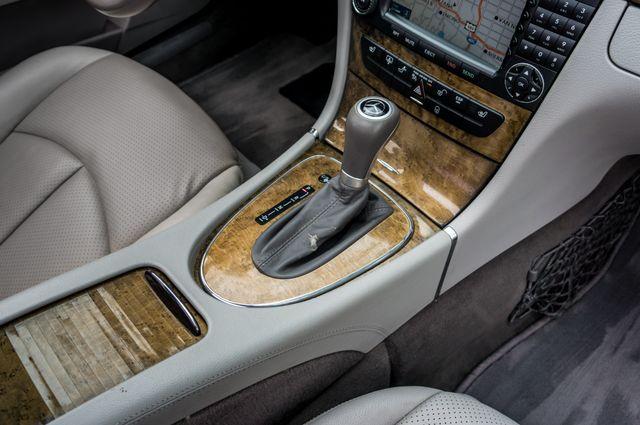 2007 Mercedes-Benz E350 3.5L Reseda, CA 28