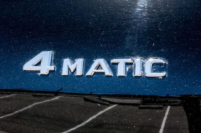2007 Mercedes-Benz GL320 4WD CDI - PREMIUM PKG - NAVI - HTD STS Reseda, CA 56