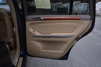 2007 Mercedes-Benz GL450 4Matic Naugatuck, Connecticut 10