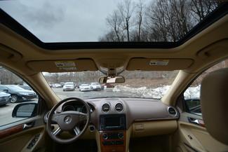 2007 Mercedes-Benz GL450 4Matic Naugatuck, Connecticut 20