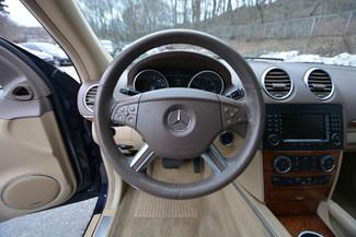 2007 Mercedes-Benz GL450 4Matic Naugatuck, Connecticut 25