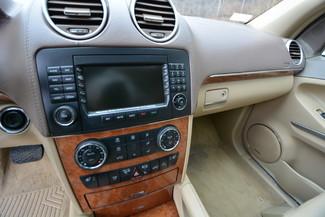2007 Mercedes-Benz GL450 4Matic Naugatuck, Connecticut 26