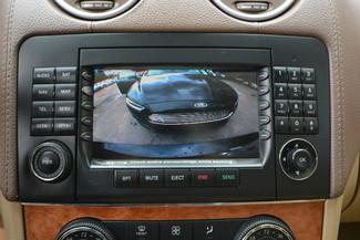 2007 Mercedes-Benz GL450 4Matic Naugatuck, Connecticut 28
