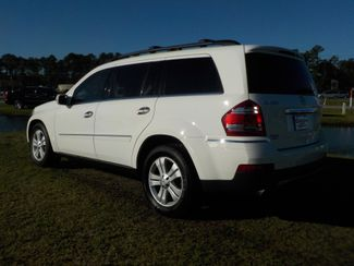 2007 Mercedes-Benz GL450   city SC  Myrtle Beach Auto Traders  in Conway, SC